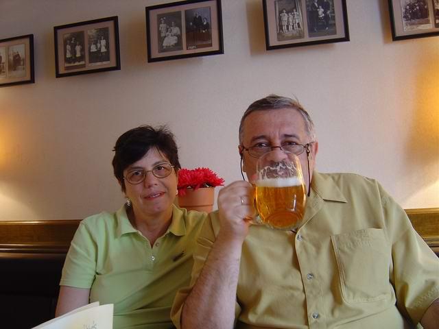 pivo_drinkers